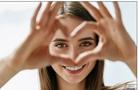 注意!这8个日常习惯正在偷偷地伤害你的眼睛!