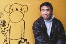 林少華:村上春樹審視的主題依然是孤獨