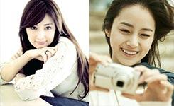 韓國最新美女排行榜