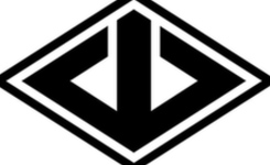 竹联帮logo_logo 标识 标志 设计 矢量 矢量图 素材 图标 245_150