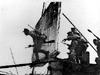 1948年1月,粟裕經過慎重考慮,將自己逐步形成的改變中原戰局、發展進攻戰略、奪取全國勝利的戰略構想,向中央……