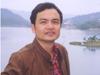 苦金、第代著冬、吳加敏、何炬學和冉仲景5位來自重慶的少數民族作家、詩人,以他們近幾年出版的小説和詩集,展示……