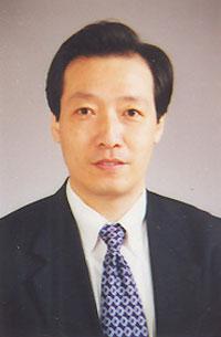中国记协历任主要领导人简介图片
