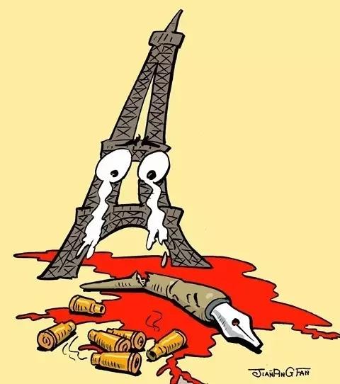 彩色|这些漫画漫画作品被v彩色参加中国新闻版干货海贼王图片