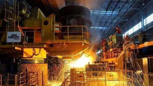 上海徐汇推进一批重大工程打造新增长极
