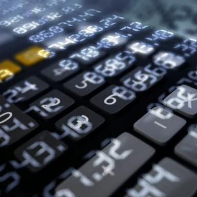 什么是数字经济?